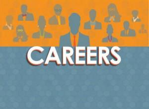 Career_Banner_HR-Blog
