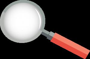MagnifyingGlass_laptop_no