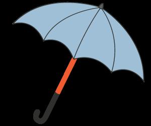 Umbrella_trans