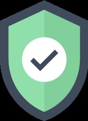 Compliance-Sheild