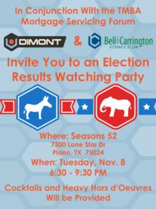 election-dinner-invitation_dimont