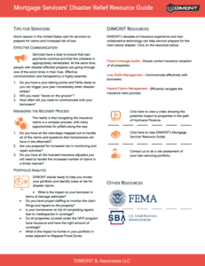 Disaster-preparedness-toolkit