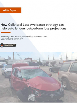 Collateral-loss-avoidance-strategy-for-auto-lenders