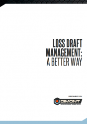 whitepaper-loss-draft-DIMONT