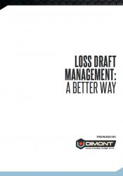 whitepaper-loss-draft-DIMONT